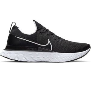 Nike Infinity React Flyknit Running Shoes